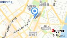 FemClinic на карте