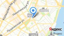 A & lisa boutique на карте