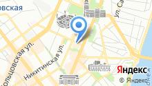 8DIS на карте