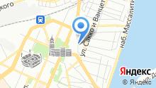Famous Lab на карте