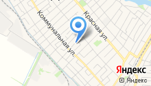 Полировочный центр на карте