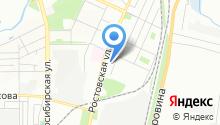 Duble Click на карте