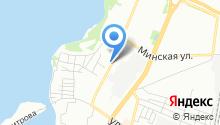 Регион36 на карте