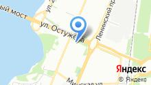 360vrn на карте