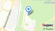 Bella Storia - Свадебное агентство на карте