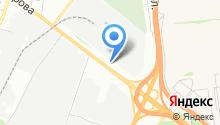 chehol-36 на карте