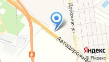 БетонСнабСтрой на карте