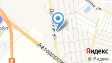 КипLing на карте
