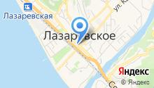 Find на карте