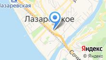 L & K на карте
