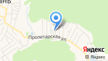КАЛИТА ФУДС на карте