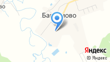 Техцентр им. Д. Гармаш на карте
