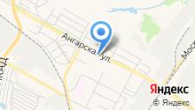 Агроспецсервис - Продажа, установка и ремонт кондиционеров для  на карте