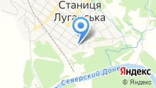 *москоу сайт* на карте