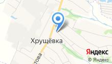 Quattroport на карте