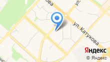 Birsal на карте