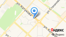 Pizza Piazza на карте