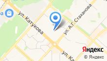 AngelOK Kids на карте