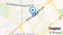 Lyudmila Flower на карте