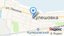 Национальный платежный сервис на карте