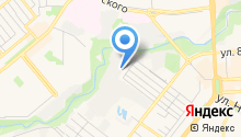 SRS Липецк на карте