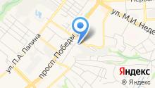 IT Lip Centr на карте