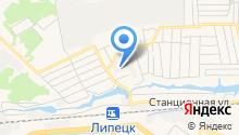 Shmidt-auto на карте