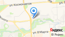 Mi Store 48 на карте