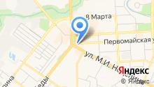 Lipetsk Mobile на карте