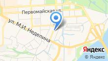 SkodaMagazin на карте