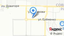 *salude shop* магазин правильного питания на карте