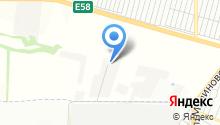 Agroup на карте