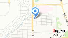 Avtogsm.ru на карте