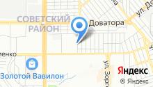 161gruz - Перевозка грузов, грузовые перевозки по России, транспортная компания на карте