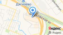 Phone Pro Service на карте