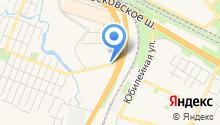 Monik.A на карте