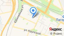 Avoska62 на карте
