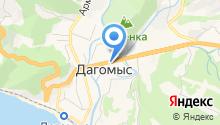 Kotlenok на карте