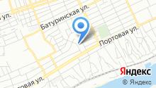 Body-pillow.ru на карте