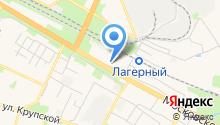 Price62.ru на карте