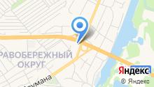 Mile48 на карте