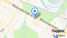 TROYCOLLEZIONE на карте