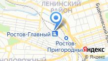Device-Don на карте
