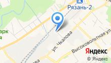 AurumAstra на карте