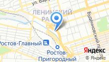 D & P parfumum на карте