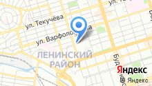 DDC Consulting на карте