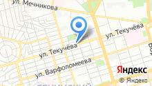 AMtorg-ug на карте
