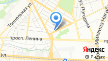 Don service на карте