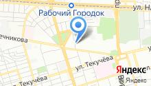ArendaInstrumenta.ru на карте