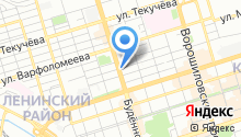 BIOGRILL на карте